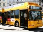 bus transportation in denmark