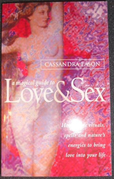 Love & Sex Guide