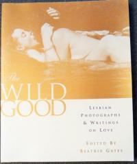 The Wild Good