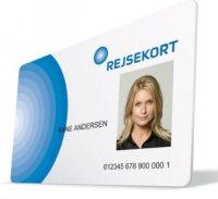 FYI Denmark Rejsekort