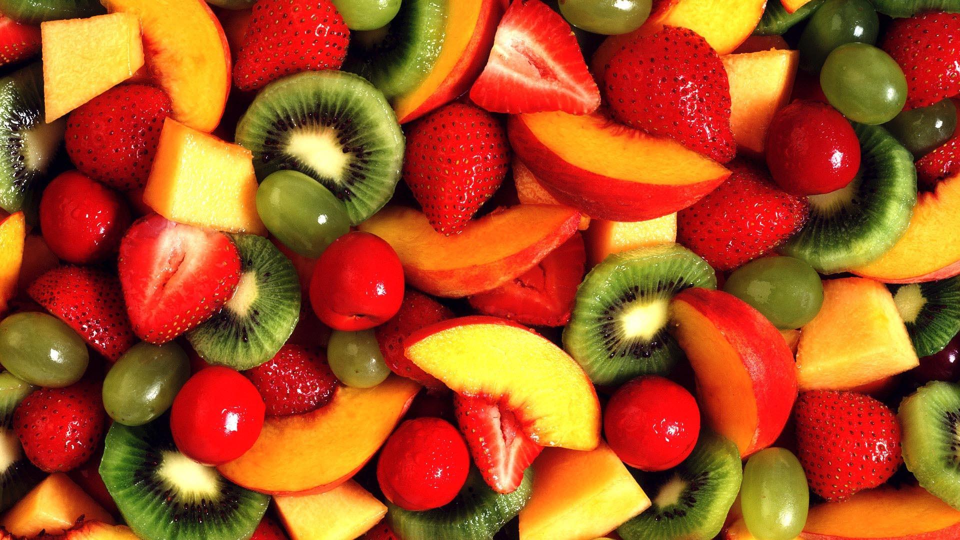 fruity danish words
