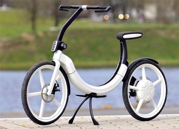 buying a bike in denmark