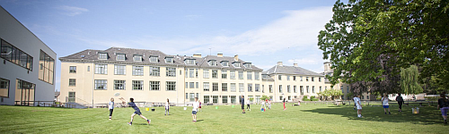 international-schools-in-denmark