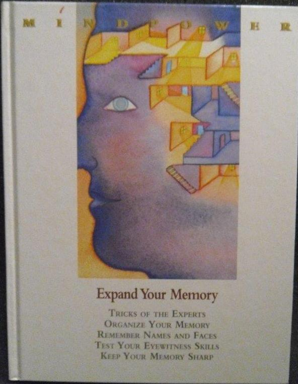 Expand Your Memory