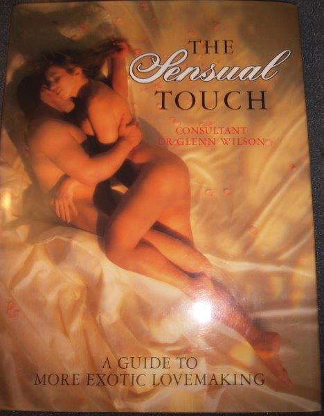 The Sensual Touch