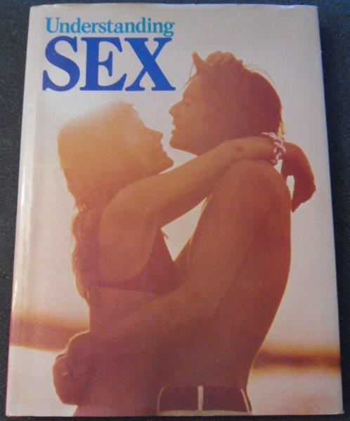 Understanding Sex