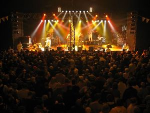vig-festival-in-denmark