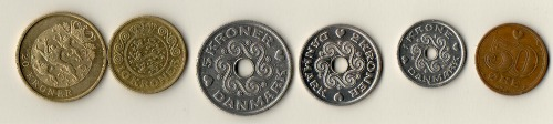 danish-currency-coins