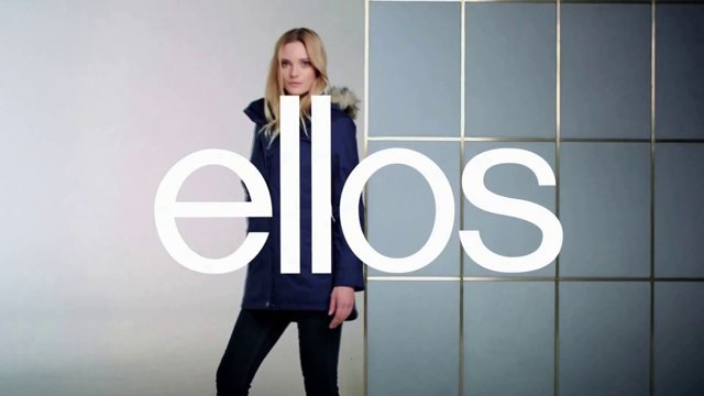 Ellos-clothing-women