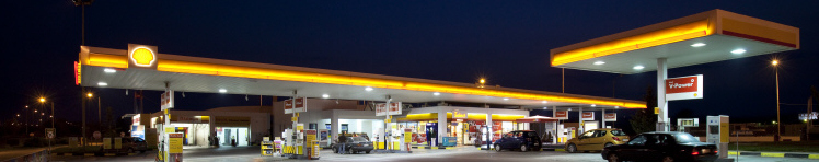 gas-station-denmark