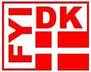 FYI Denmark Expat Contact