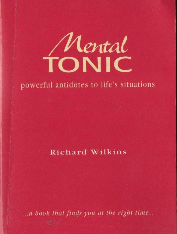 Mental Tonic