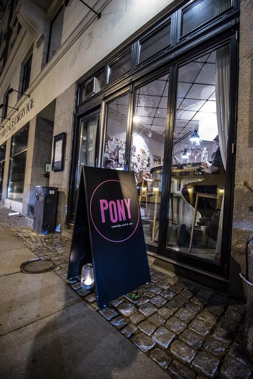 pony-restaurant-nordic-cuisine