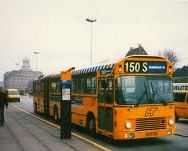 s tog bus
