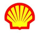 shell gas stations in denmark