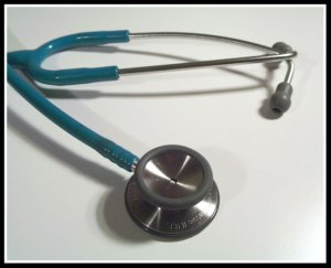 health care in denmark