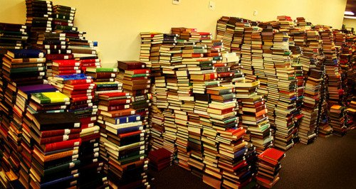 english-books-denmark