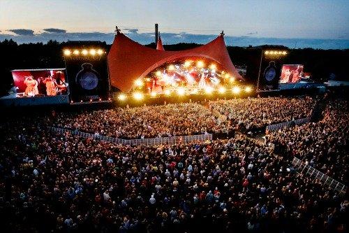 music-festivals-denmark