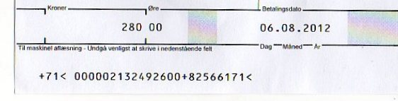 danish-currency-payment-system