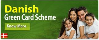 green-card-scheme-denmark