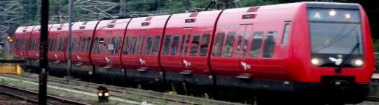 denmark rail pass