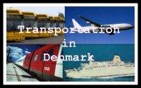 transportation-in-denmark